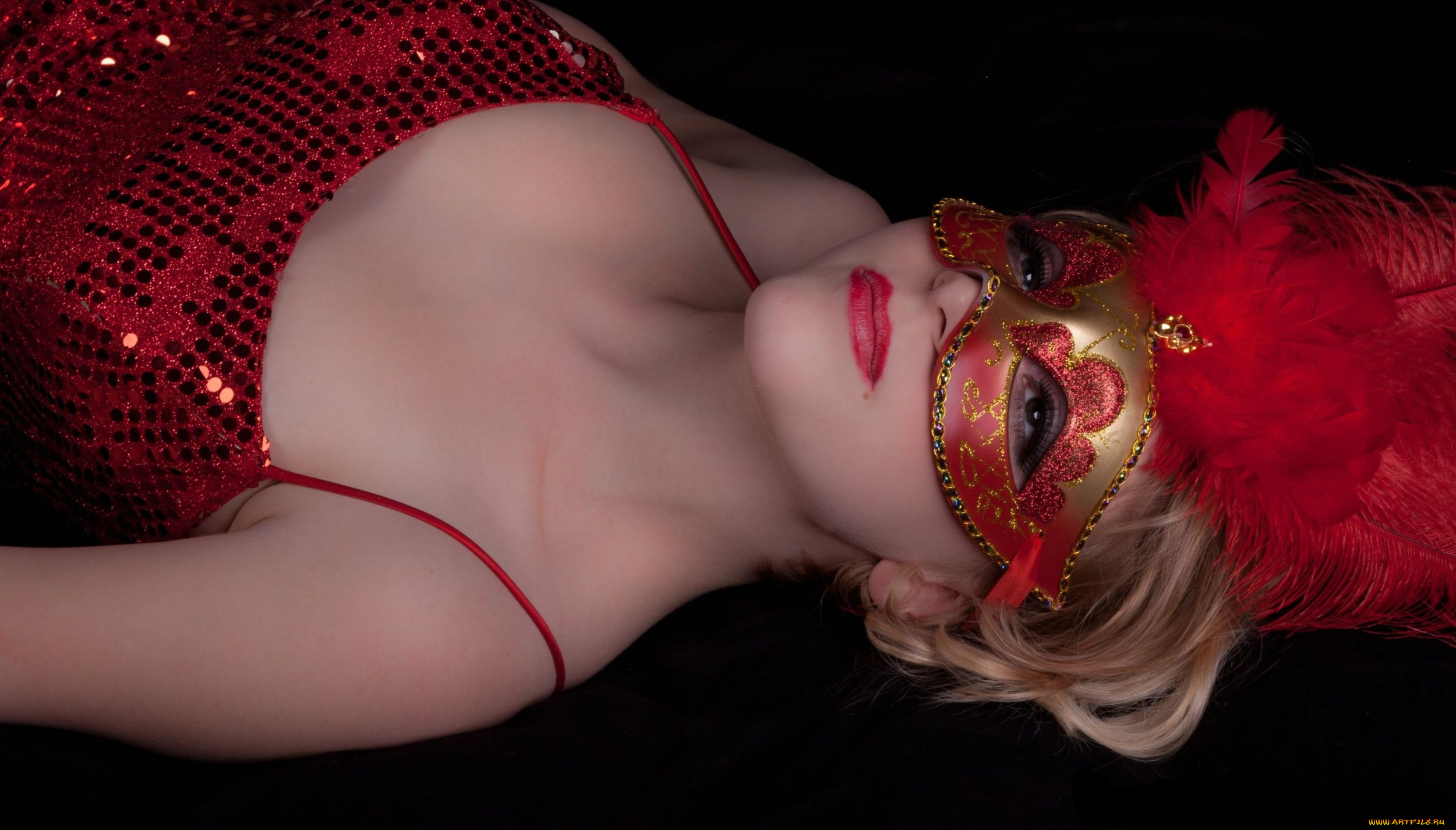 Photo fania 3d gril adult gallery